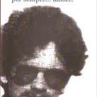 AlejandroAlmeida