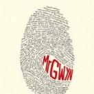 mrgwin