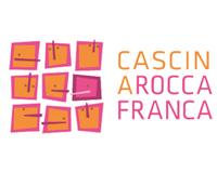 cascina_roccafranca