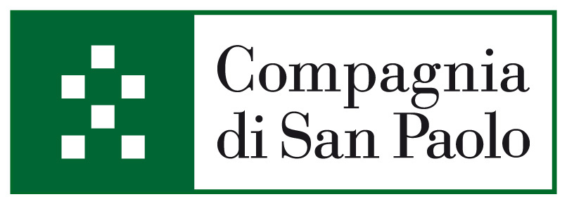 logo_sanpaolo