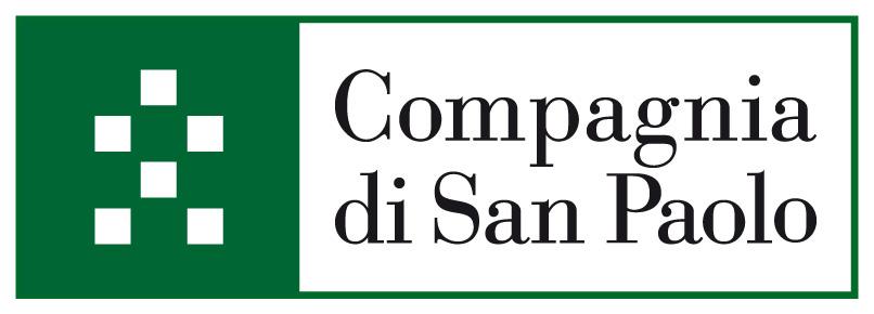 logo_sanpaolo