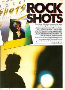 rockshots2