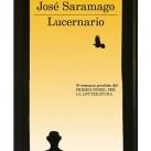 lucernario-di-jose-saramago