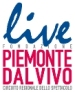 Logo_Piemontedalvivo_2012