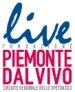 Logo_Piemontedalvivo_2012
