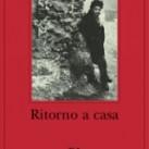 libri_ritornoacasa_dadario