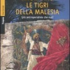 taibo-ritornano-le-tigri-della-malesia_150