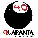 Associazione Culturale Quaranta