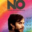 no---i-giorni-dell-arcobaleno_cover