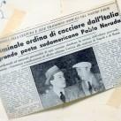 Immagine per giornali