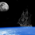 barca_luna