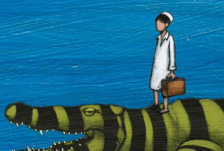 nel-mare-ci-sono-coccodrilli-cover-e1341591492917