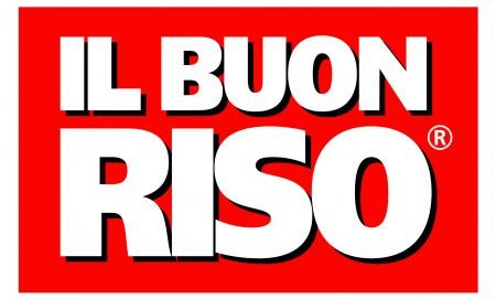 LogoBuonRisoFondoRosso-300dpi