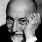 Luigi-Pirandello2
