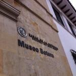 MuseoBotero-Bogotà (3)