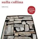 428_libro_dormono_sulla_collina