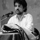 Trapani_Vicaria_Presentazione_libro_Giacomo_Di_Girolamo_2012_25