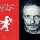 il-torto-del-soldato-erri-de-luca-classifica-libri-maggio-2012
