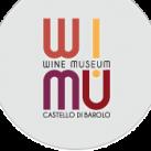 logo-wimu