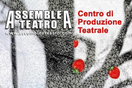 CENTRO DI PRODUZIONE TEATRALE