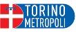 logo Città Metropolitana