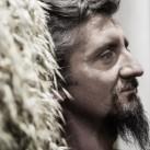 Ascanio Celestini. RitrattoRoma, 2013