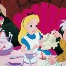 17624b_Disney_Alice(new)_BG