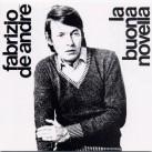 1970LabuonaN