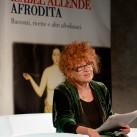 Afrodita (1)