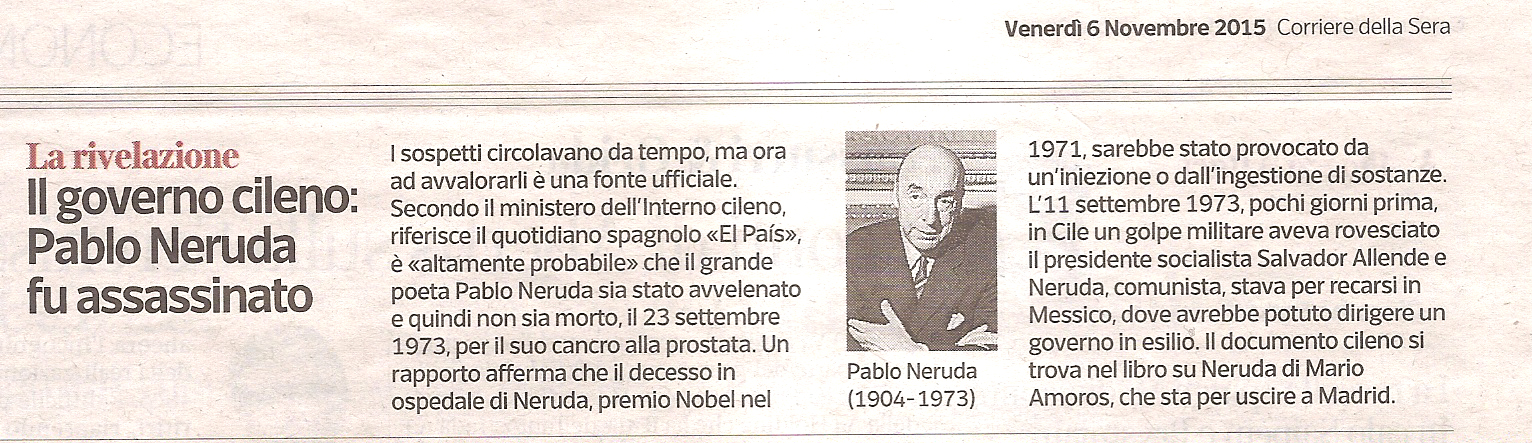 art_corrieredellasera 6-11_pabloneruda