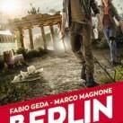 9788804657729-berlin-1.-i-fuochi-di-tegel_carosello_opera_scale_width