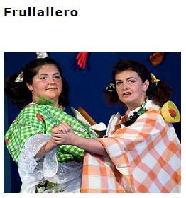 frull2