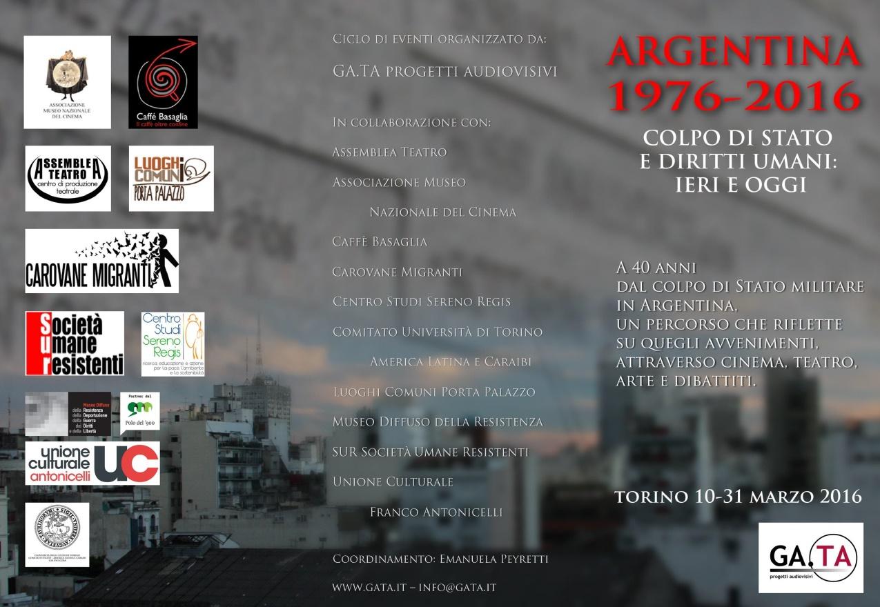 Argentina40