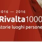 RIVALTA1000