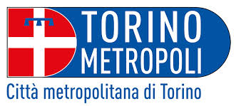 logo citta metropolitana di torino