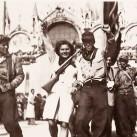 Venezia_aprile_1945