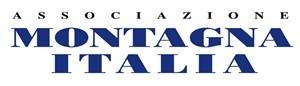 montagna_italia
