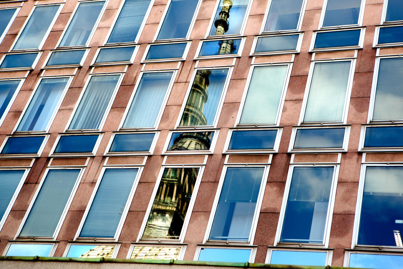 Foto Copertina_Cieli Su Torino-1