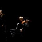 Piano-violinoFarfalla