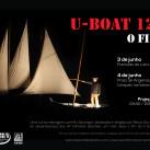 U-BOAT_1277_FILME