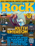 rock keith emerson
