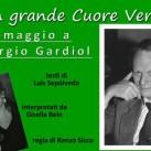 Cuore verde Gardiol