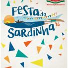 Poster_festa_sardinha_final-01_low