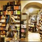 langolo_manzoni_libreria_torino