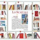 LoScaffale_9luglio