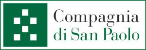 Logo_Compagnia-Sanpaolo