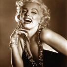 Marilyn_Monroe_2