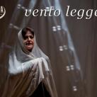 Vento Leggero slide