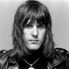 keith-emerson-lake-palmer-portrait-bw-billboard-650