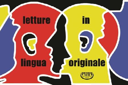 Letture in lingua